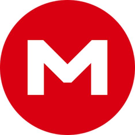 Download MEGAsync 4.0