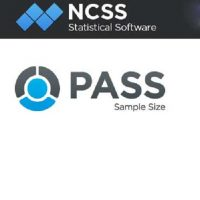 Download NCSS 12.0