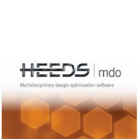 Download Siemens HEEDS MDO 2018.10.2 with VCollab 2015