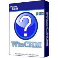 Download Softany WinCHM Pro 5.3 Free