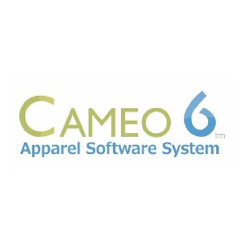 Download Wild Ginger Software Cameo v6