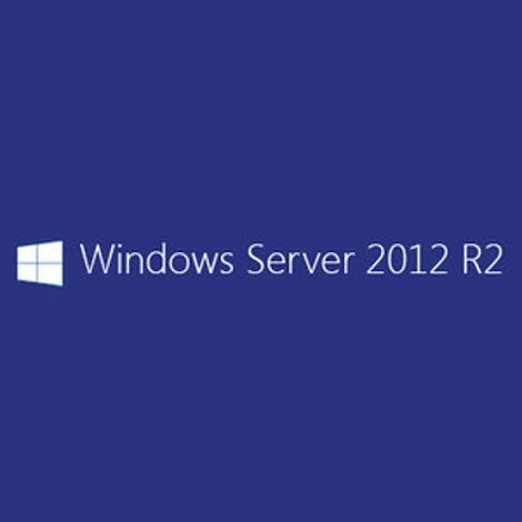 Windows Server 2012 R2 AIO Feb 2019 DVD ISO Free Download