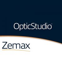 Download Zemax OpticStudio 18.4