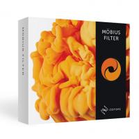 Download iZotope Mobius Filter VST v1.0