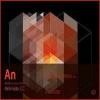 Download Adobe Animate CC 2019 19.2
