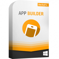Download App Builder 2019