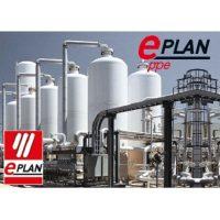 Download EPLAN PPE 2.6