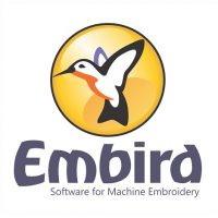 Download Embird Studio 2017