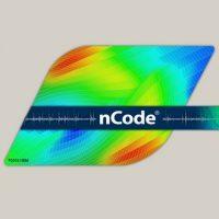 Download HBM nCode 2019 Free