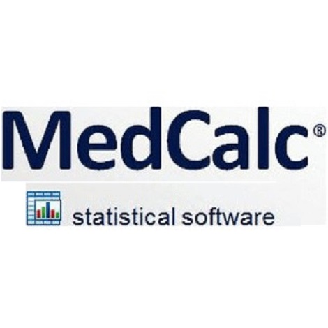 Download MedCalc 18.11 Free