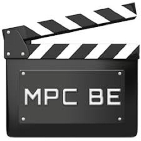 Download Media Player Classic Home Cinema Black Edition 1.5