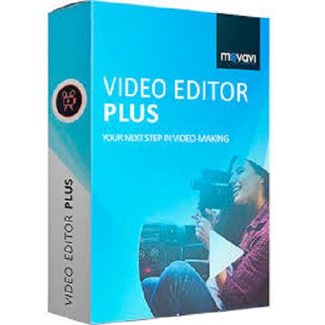 Download Movavi Video Editor Plus 15.2