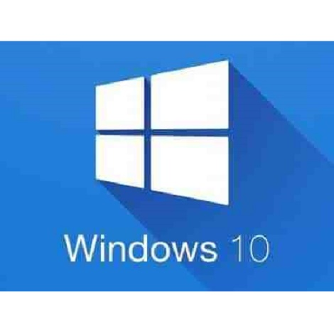 Download Windows 10 RS5 AIO v1809 March 2019