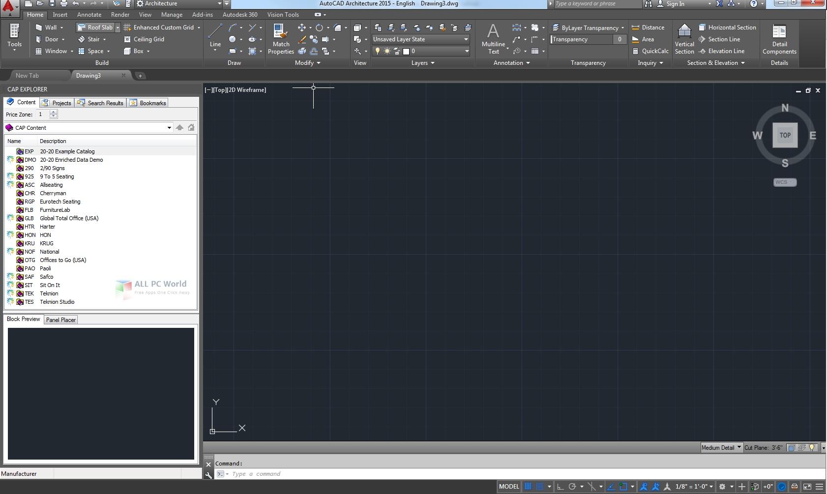 AutoCAD Design Suite Premium 2020