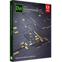 Download Adobe Dreamweaver CC 19.1