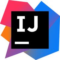 Download JetBrains IntelliJ IDEA Ultimate 2019