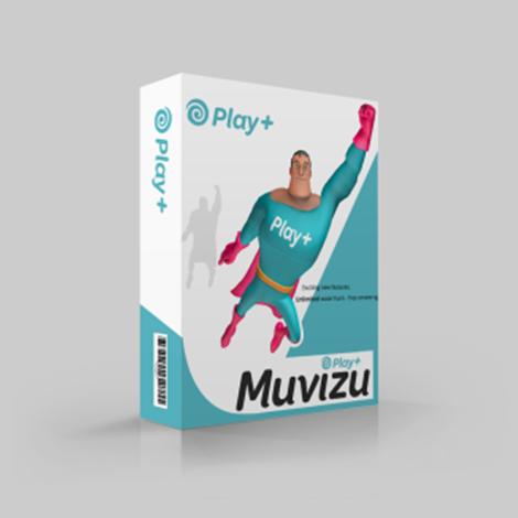Download Muvizu Play+ Free