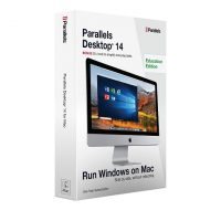 Download Parallels Desktop Business Edition 14.1 for Mac