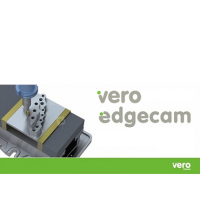Download Vero Edgecam 2020