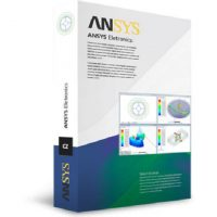 Download ANSYS Electronics Suite 2019 R2