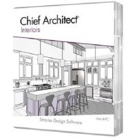 Download Chief Architect Interiors X10 Free