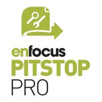 Download Enfocus PitStop Pro 2019 v19.0