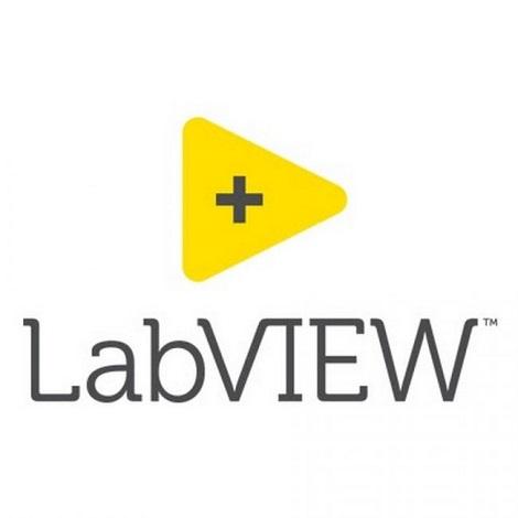 Download NI LabVIEW 2019