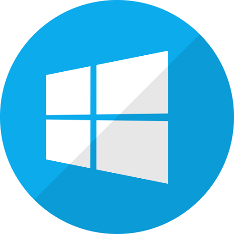 Download Windows 10 All in One RS6 1903 May 2019