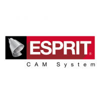 Download DP Technology ESPRIT 2019 R1