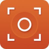 Download IceCream Screen Recorder 5.9