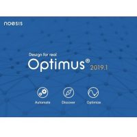 Download Noesis Optimus 2019.1 SP1