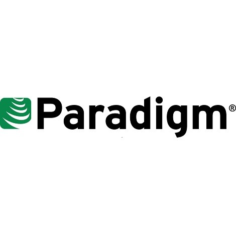 Download Paradigm GOCAD/SKUA 2009.2