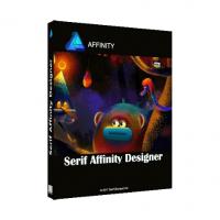Download Serif Affinity Designer 1.7