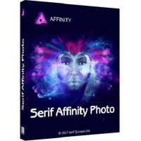 Download Serif Affinity Photo 1.7