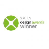 Download Xojo 2018 Release 1.1 R3