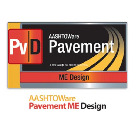 Aashtoware Pavement Me Design 2013 V1 3 Free Download All Pc World