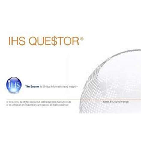 Download IHS QUE$TOR 2015 Q1 v15.1 - AllPcWorld