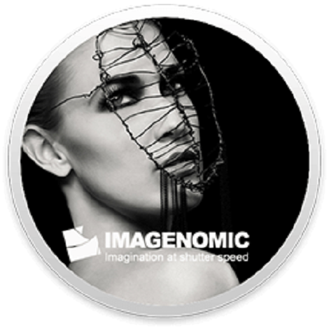 Download Imagenomic Portraiture 3.5.2 for Adobe Photoshop