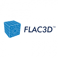 Download Itasca FLAC3D 6.0