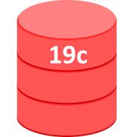 Download Oracle Database 19c