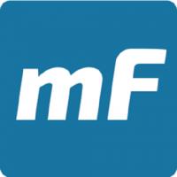 Download ESTECO modeFRONTIER 2019 R1