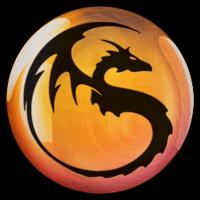 Download Flame Painter 3 Pro v3.2
