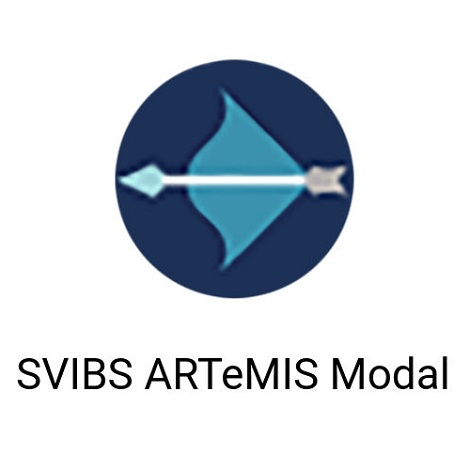 Download SVIBS ARTeMIS Modal Pro 6.0