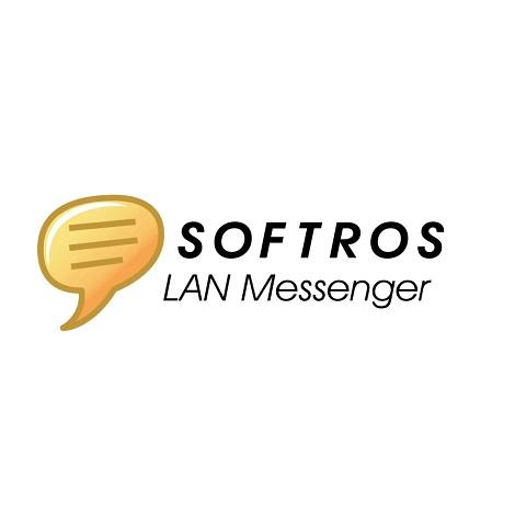 Download Softros LAN Messenger 9.2