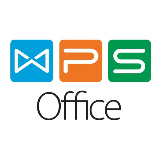 Download WPS Office 2019 v11.2