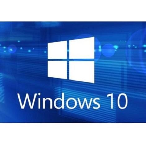 Download Windows 10 19H1 August 2019