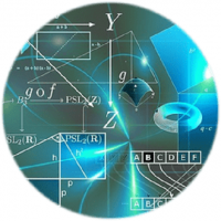 Download ChemMaths 17.5