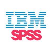 Download IBM SPSS Statistics 2019 v26