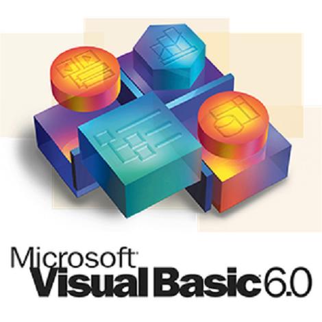 Download Visual Basic 6.0