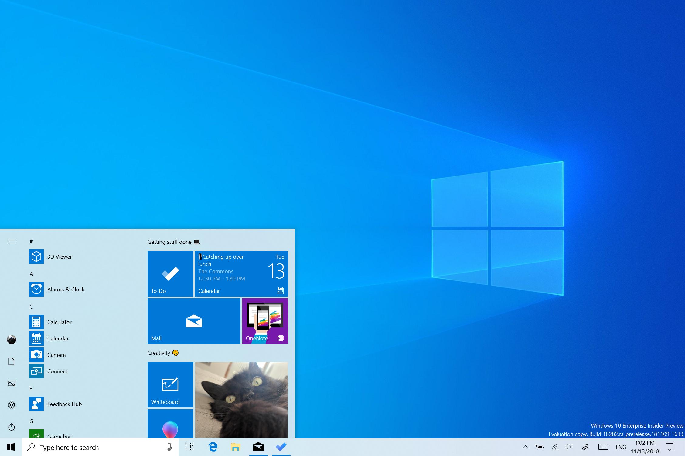 Download Windows 10 Pro 19H1 X64 September 2019 Download